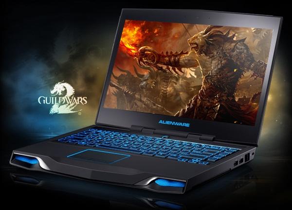 So sánh Surface Pro với một số laptop giá 1000 USD