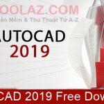 huong-dan-cai-dat-va-crack-autocad-2019